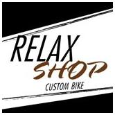 RELAX SHOP